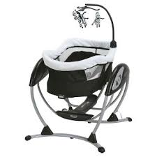 Graco Harmony High Chair Windsor by Graco Swings Target