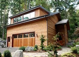 Garage Apartment Plans Houseplans