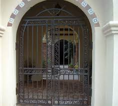 Gate And Fence : Timber Gates Front Garden Gates Fence Gate Door ... Customized House Main Gate Designs Ipirations And Front Photos Including For Homes Iron Trends Beautiful Gates Kerala Hoe From Home Design Catalogue India Stainless Steel Nice Of Made Decor Ideas Sliding Photo Gallery Agd Systems And Access Youtube Door My Stylish In Pictures Myfavoriteadachecom Entrance Images Ews Gate Ideas Pinteres