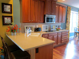 Just Cabinets Furniture Lancaster Pa by Lancaster Pa Model Homes U2013 Visit This Month And Win