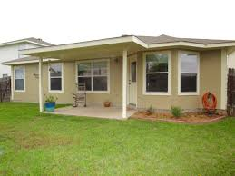 Best Craigslist Mcallen Mobile Homes For Sale | Mobile House