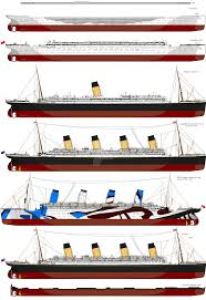 Where Did The Rms Lusitania Sink by Rms Lusitania 1915 By Crystal Eclair On Deviantart