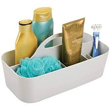 pflegeprodukte usw mdesign 2er set aufbewahrungsboxen