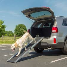 Ramps For Dogs To GET INTO TRUCKS & SUV'S - ActiveDoggy.com Strobe Umbrella Light Luxury Plow Truck Kits Best Rated In Bed Tailgate Liners Helpful Customer 2017 Ford F250 First Drive Consumer Reports New Pickup Trucks Top 10 2016 Youtube Top Coolest We Saw At The 2018 Work Show Offroad 62 Beautiful 2015 Diesel Dig 15 Of Top Rated Back Pain Relief Products That Have Been Proven Of 2012 Custom Truckin Magazine Toyota Tacoma Trd Review An Apocalypseproof Overwhelming Hybrid List The Most American 2019 Ranger Looks To Capture Midsize Pickup Truck Crown