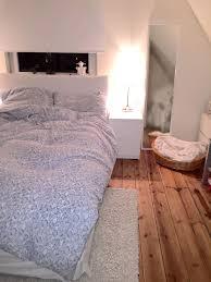 ikea white bedroom ideen für die schlafzimmer gestaltung