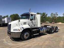 2015 MACK PINNACLE CXU613 For Sale In Longview, Texas | Www ... Tyler Travel Center Truck Stop Tx Youtube East Texas American Galvanizers Association Plan Would License Food Trucks For Dtown Longview Local News La Grande Freightliner Northwest Michael Cereghino Avsfan118s Most Recent Flickr Photos Picssr Tx New Vehicles Sale Wwwazjorcom 2007 Peterbilt 379exhd For 2015 Chevrolet Suburban 2wd 4dr Lt In Peters Elite Autosports Customization And Auto Sales