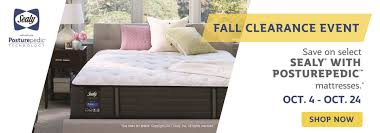 Home Decor Liquidators Pittsburgh Pa by Afw Lowest Prices Best Selection In Home Furniture Afw