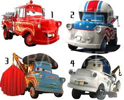 CARS 2 STICKER WALL DECO DECAL DISNEY MATER'S TALL TALES FIRE ENIGNE ... Disney Pixar Cars Toon Maters Tall Tales Monster Truck Mater Wrestling Ring Playset From Colouring Pages Black Wonder Woman Pictures Toons Part 1 Ice 2 The Greater Amazoncom Lightning Mcqueen Cheap Find Deals Frightening Mcmean Cars Toon Netflix In Toons Tales At Minute 332 Drifts Mattel Diecast Visual Check Tmentor