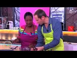 la cuisine de babette dany mauro les p plats de babette 2015 la recette part 2