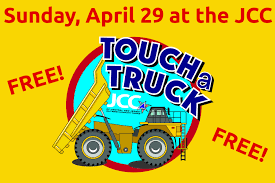 Touch A Truck | TAPinto Used 2018 Gmc Sierra 1500 For Sale Olean Ny 1624 Portville Road Mls B1150544 Real Estate Ut 262 Car Takes Out Utility Pole In News Oleantimesheraldcom Healy Harvesting Touch A Truck Tapinto Clarksville Fire Chief Its Not Going To Bring Us Down Neff Landscaping Llc Posts Facebook Joseph Blauvelt Mechanic Truck Linkedin Final Fall High School Power Ten The Buffalo Two New Foodie Experiences Trending The Whitford Quarterly