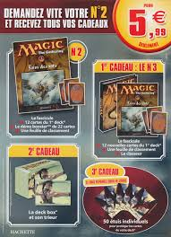 Mtg Sliver Deck Box by The Magic Librarities