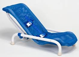 Rifton Activity Chair Order Form by Inspired By Drive Contour Deluxe Tilt Pvc Bath Chair Tadpole