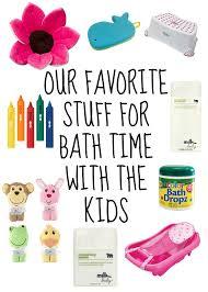 Crayola Bathtub Fingerpaint Soap Non Toxic by 100 Crayola Bathtub Fingerpaint Soap Best 25 Bath Toys For