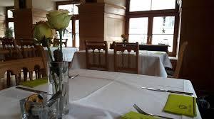 goldene krone leutkirch im allgäu restaurant bewertungen