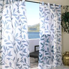 Jcpenney Curtains For French Doors by Window Blinds Window Blinds Jcpenney Home Depot Vertical Chalet