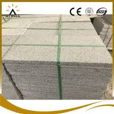 shanxi black granite tiles china black granite tiles manufacturers