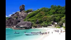 100 Hotel Indigo Pearl In Nai Yang Beach Phuket Thailand Bewertung