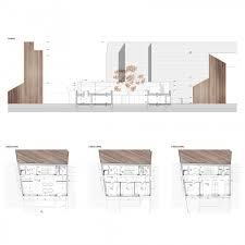 Architectural Design Planning House Extension In M16