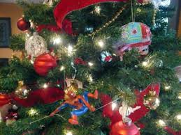 Fred Meyer Christmas Trees by Poor Miss Finch Comments On My Secret To A Gorgeous Christmas Tree