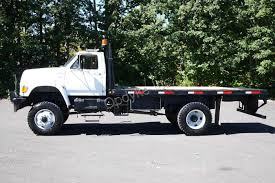 TruckingDepot 1964 Ford F350 Flatbed Truck Item H6923 Sold October 2 Flatbed Trucks In Florida For Sale Used On Buyllsearch Missouri 1951 F5 Coe Gateway Classic Cars 1086ord 2007 F750 Truck 11959 Miles Morris Il 2011 F550 Super Duty Crew Cab Dk99 Used 2010 Ford Flatbed Truck For Sale In Al 30 Mod V10 Farming Simulator 2015 15 Mod For Sale In Oregon California F450 Az 2337 2006 2305