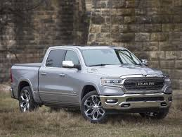 100 Kelley Blue Book Trucks Chevy 2019 Ram 1500 First Review