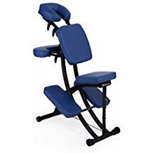 Massage Chair Amazon Uk by Amazon Co Uk Oakworks