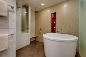 Tiling A Bathtub Alcove by Tiled Alcove Houzz