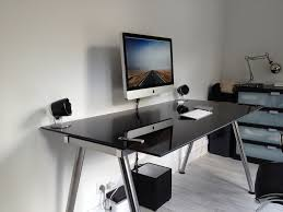 Bretford Mobilepro Desk Mount Combo Amazon by 45 Bretford Mobilepro Desk Mount Combo Clamp 100 Imac