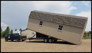 Mule 4 Shed Mover by Storage Shed Movers 2 Gallery Of Storage Sheds Bench Organizers