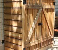barn storage shed plans 10x12 free barn plans 12x20 storage shed