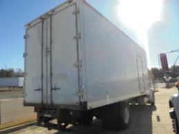 USED 2007 FREIGHTLINER BUSINESS CLASS M-2 BOX VAN TRUCK FOR SALE IN ... Fuel Tanks For Most Medium Heavy Duty Trucks About Volvo Trucks Canada Used Truck Inventory Freightliner Northwest What You Should Know Before Purchasing An Expedite Straight All Star Buick Gmc Is A Sulphur Dealer And New This The Tesla Semi Truck The Verge Class 8 Prices Up Downward Pricing Forecast Fleet News Sale In North Carolina From Triad Tipper For Uk Daf Man More New Commercial Sales Parts Service Repair
