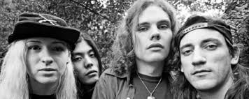 Cherub Rock Smashing Pumpkins by Which The Smashing Pumpkins Song Are You Quiz For Fans