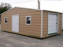 Rubbermaid Roughneck Gable Storage Shed by Temporary Storage Shed Storage Sheds Collections Wenxing
