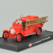 Hottest Collectible 1:72 Scale Diecast Red Color Truck Alloy 1926 ... Signature Models 1926 Ford Model T Fire Truck Colours May Vary A At The 2015 Modesto California Veterans Just Car Guy 1917 Fire Truck Modified By American 172 Usa Diecast Red Color 1914 Firetruckbeautiful Read Prting On 1916 Engine Yfe22m 11196 The Denver Durango Silverton Railroad Youtube Pictures Getty Images Digital Collections Free Library 1923 Stock Photo 49435921 Alamy Lot 71l 1924 Gm Lafrance T42 Cf