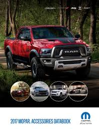 2017 Mopar Accessories Databook By Dodgetruckparts.net - Issuu Ram Truck Accsories For Sale Near Las Vegas Parts At Amazoncom Dodge Mopar Stirrup Steps 82211645af Automotive 2017 1500 Night Package With Front Hd New Hemi Mini Japan Secure Your Pickup Cargo Shows Off 2019 Accsories In Chicago 5th Gen Rams Rebel 2016 Pictures Information Specs Car Yark Chrysler Jeep Toledo Oh Showcase 217 Ways To Make The Preps Adventure Automobile Magazine 4 Lift Specialedition Announced For