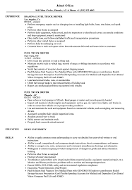 Fuel Truck Driver Resume Samples Velvet Jobs In Sample - Psdco.org Roehl Mccann School Of Business Cdl Job Fair Transport Truck Driver Jobs With Ats Center For Global Policy Solutions Stick Shift Autonomous Vehicles Entrylevel Driving No Experience Offer Career Changers Higherpaying Opportunities Solo Drivers Barrnunn Best Wade Petroleum Current Straight Positions Apply Before They Fill Up Search Sample 50 Elegant Contract Agreement Now Hiring Cdla Grads Student Truck Driving Jobs Trans Am Available Drive Jb Hunt