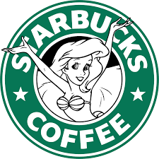 Picture Download Starbucks Clipart Shirt This Is How Really