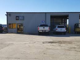 100 Truck Stop Inc M And R Fleet Services Beaumont TX 77705