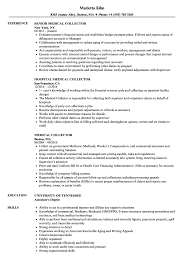 Medical Collector Resume Samples | Velvet Jobs Best Surgeon Resume Example Livecareer Doctor Examples Free Awesome Gallery Physician Healthcare Templates Bkperennials School Samples Inspirational Sample Medical 5 Free Medical Resume Mplates Microsoft Word Andrew Gunsberg Rriculum Vitae Example Focusmrisoxfordco Assistant Complete Guide 20 How To Write A With 97 Writer Cv For Writing 23 An Entry Level Lab Technician Labatory Assistant Examples Healthcarestration Medicalstrative Objective