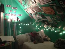 Hipster Room Decor Online by Teens Room Bedroom Light Green Themes With Modern Storage Small