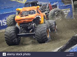 Vancouver, Canada. 2nd Mar, 2018. A Monster Truck Competes On Race ... Monster Truck Stunt Driver Track Racing Games 3d For Android Apk Mtrl Thrill Show Franklin County Agricultural Society Free Images Structure Vehicle Drive Competion Sports Race Julians Hot Wheels Blog Mutt Jam Ace Trucks Hit The Dirt Rc Truck Stop Your Little Monster Truck Fan Can Now Create His Own Design Souffledeventcom Maximum Destruction Battle Trackset Shop Blue And Stock Photo Picture Royalty Personalized Pencil Case Flag Cone
