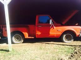 100 69 Gmc Truck My Gmc 1500 Xpost Rautos S