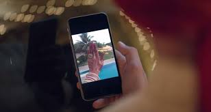 New Apple iPhone 6 ad caters to the Desi in us – Highlights the