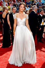 273 best red carpet fashion images on pinterest red carpet