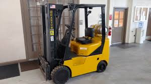 Forklift & Lift Truck Rentals MI | Rent Forklifts Michigan Hyster E60xn Lift Truck W Infinity Pei 2410 Charger Ccr Industrial Toyota Equipment Showroom 3 D Illustration Old Forklift Icon Game Stock 4278249 Current Liquidations Ccinnati Auctioneers Signs You Need Repair Benco The Innovation Of Heavyindustrial Forklift Trucks Kalmar Rough Terrain And Semiindustrial Forklift 1500kg Unique In Its Used Wiggins 42000 Lb Capacity For Sale Forklift Battery Price List New Recditioned