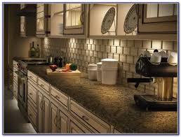 wac xenon cabinet lighting cabinet home furniture ideas