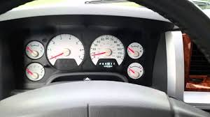 2006 Dodge Ram 1500 Instrument Cluster Problems - YouTube Chrysler Loses Dodge 67l Dpf Classaction Appeal Mycarlady Ram 2500 Questions Trailer Brake Controller Problems After Some Chevy Impala Problems I Bought A 2007 1500 57 Troubleshooting Part 2 Diesel Tech Magazine Ram Window Problem Solution Youtube Truck Mopars Pinterest Recall Pickups Could Erupt In Flames Due To Water Pump 2005 3500 Relay Failure Resulting In Fire 1 Complaints Hemi Mds Cargurus Lift Kits Made Usa Fit 2018 2017 2016 2015
