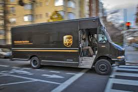 UPS Is Tesla's Latest Electric Semi-truck Customer - AUTOMATIC.PK How To Shift Automatic Transmission In Semi Truck Peterbilt Trucking Commercial Search Tlg Selfdriving Trucks Are Going To Hit Us Like A Humandriven Tesla Truck Stands Shake Up Trucking Industry Roadshow Watch This Semitruck Driver Stop Short And Save Childs Life Jordan Sales Used Inc New For Sale Service Volvos Automatic Braking System Semitrucks Modern Big Rig Tractor Transporting Container With Co Lvo Semi Uvanus