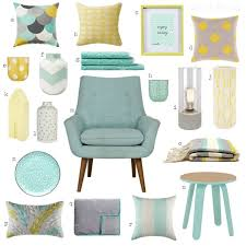 Grey Yellow And Turquoise Living Room by Best 25 Teal Yellow Grey Ideas On Pinterest Teal Yellow Blue