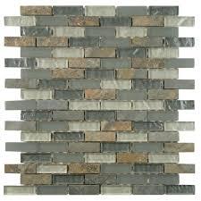 merola tile tessera subway wisp 11 3 4 in x 11 3 4 in x 8 mm